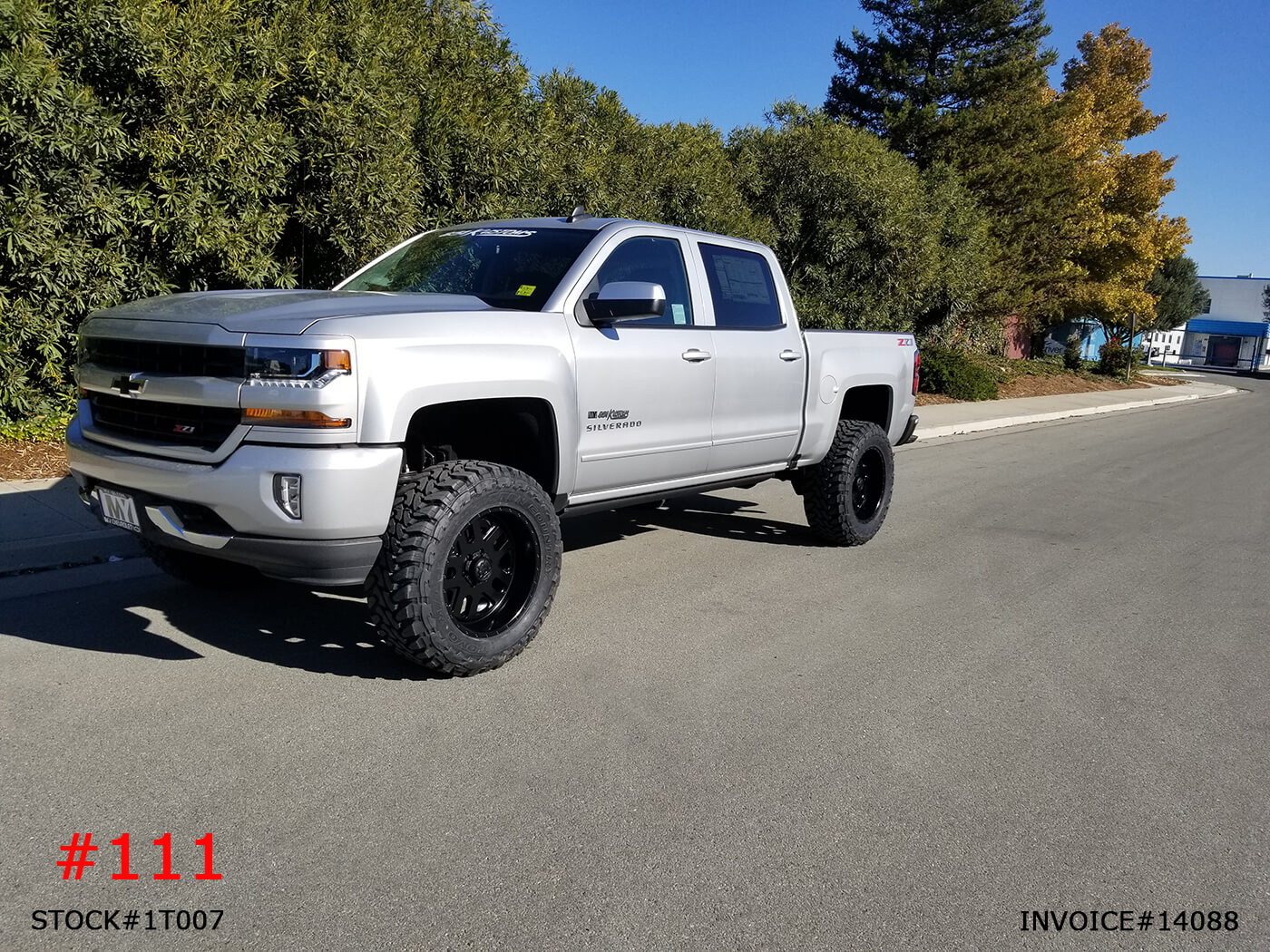 Chevy Colorado Z71 New Car Updates 2019 2020 1966 Chevrolet Crew Cab 2018 1500 It007 Truck And