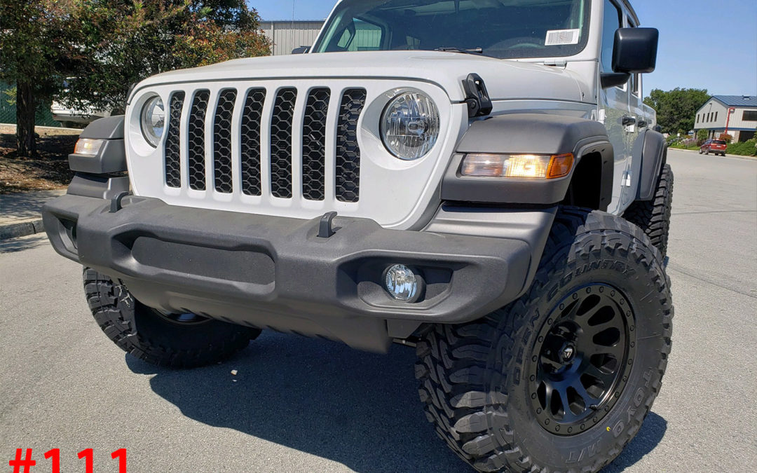 Jeep – For Sale | Truck and SUV Parts Warehouse